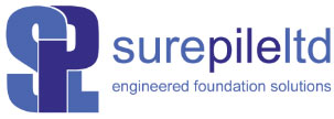 Engineered Foundation Solutions | SurePile Ltd